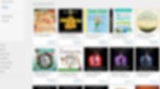 google_audiobooks_2.jpg