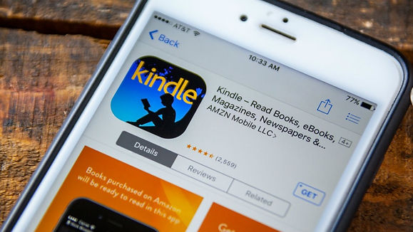 Amazon-Kindle-app.jpg