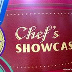 Culinary chefs showcase Crave NW set for July