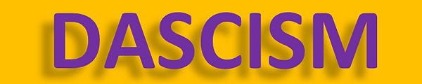 Dascism Banner.PNG