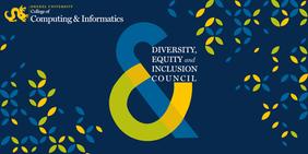 Diversity, Equity & Inclusion Council