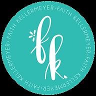 Faith Kellermeyer