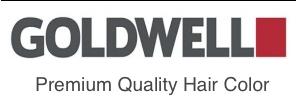 Goldwell-Logo-2-300x180.png