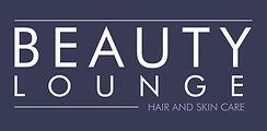 Beauty Lounge.jpg