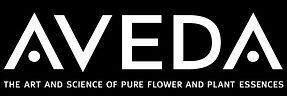 Aveda-Brand-Logo-Black.jpg