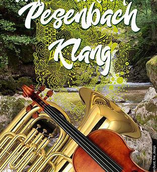 Pesenbachklang_SujetKLKL.jpg