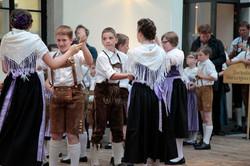 sunnseitn-tanzlust