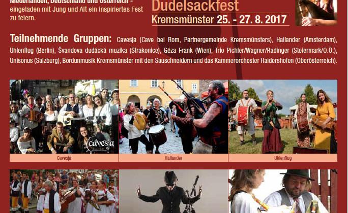 sunnseitn bordun, das einzige Bordunfestival Österreichs. 25. - 27. 8. 17