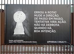 poesia 7.jpg