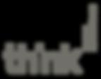 logo-Think_COR.png