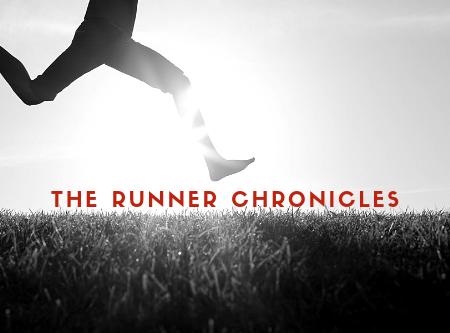 The Runner Chronicles