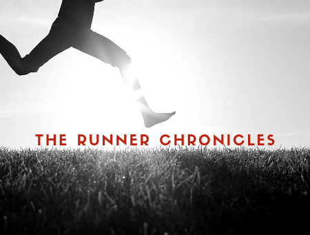 The Runner Chronicles