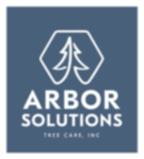 Arbor Solutions Tree Care, Inc.