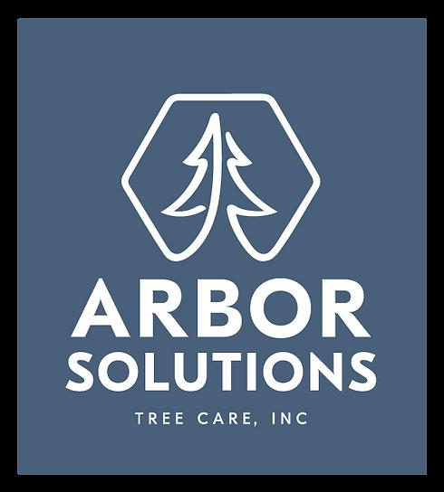Arbor Solutions Tree Care, Inc.