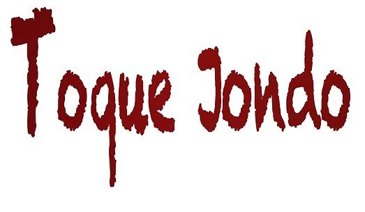Toque Logo Red.png