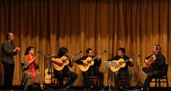 GuitarGroup.jpg