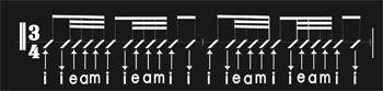 sevillanas-rhythm.jpg