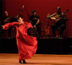 Red-dress-photo-7 copy.jpg