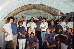 CuevasGuitars.jpg