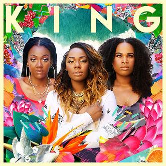 King-1024x1024.jpeg