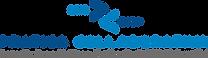 Logo-pratica-collaborativa-10anni.png