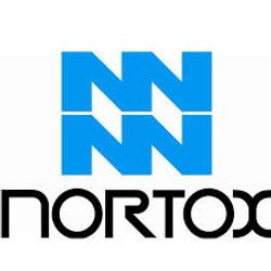 nortox.jpg