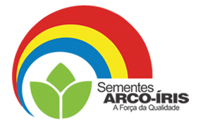 G4-Sementes-Empresas-ArcoIris2.jpg