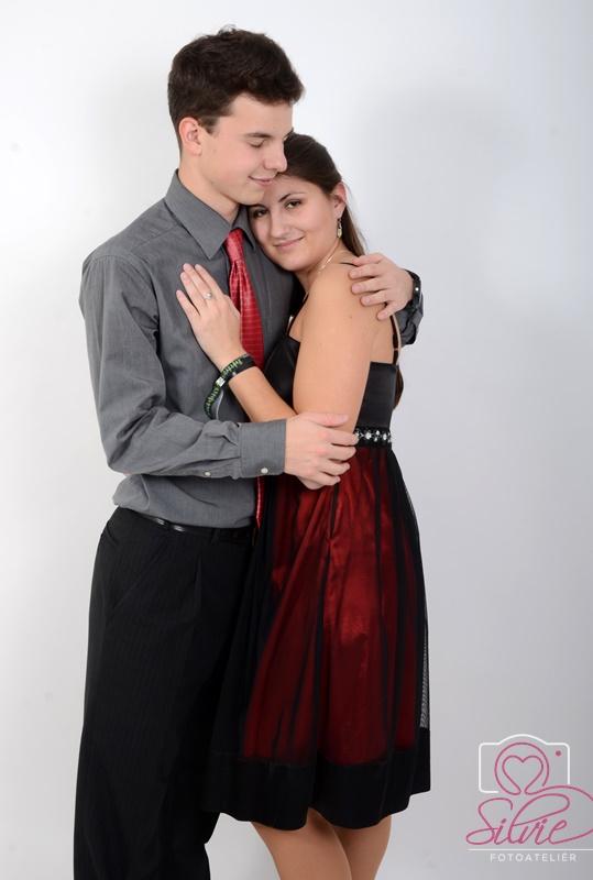 Karinka a brácha (37)