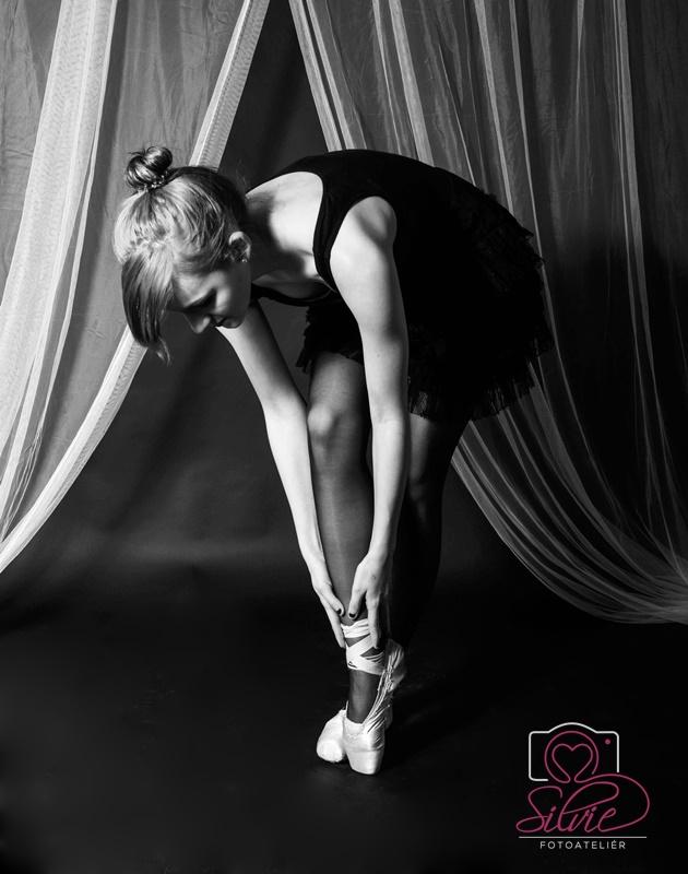 Bína balet (32) čb