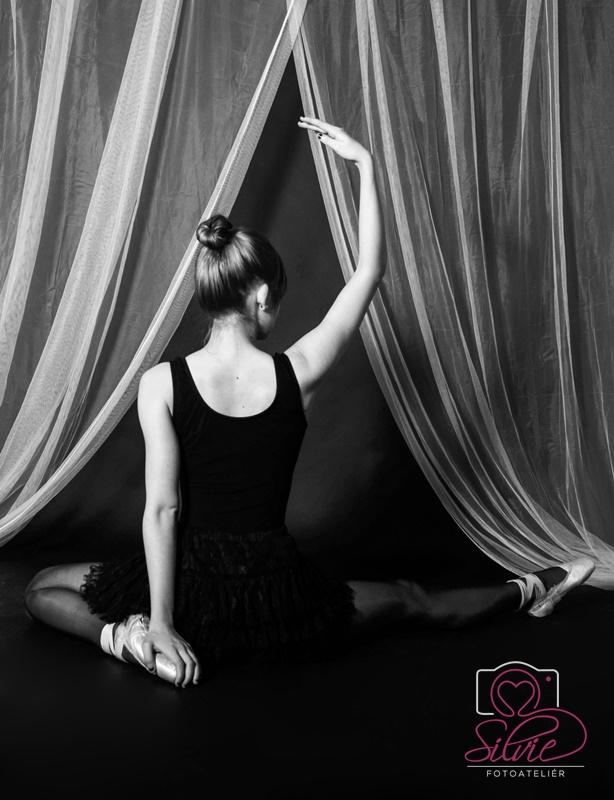 Bína balet (40) čb