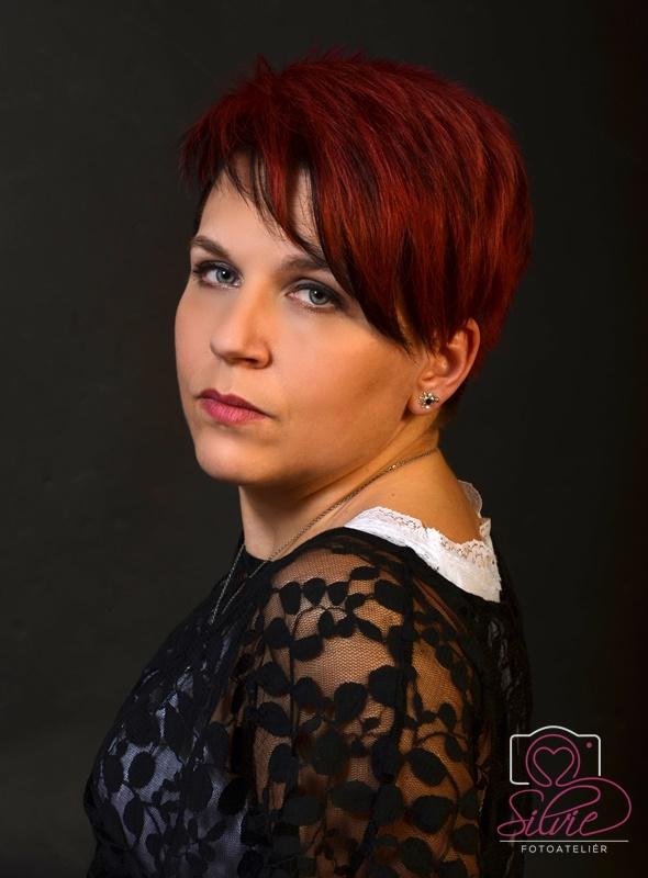 Iva (26)