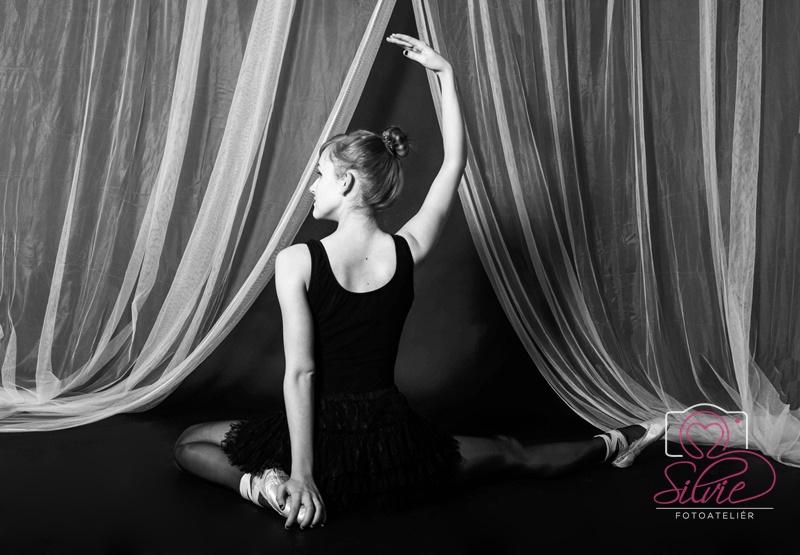 Bína balet (41) čb
