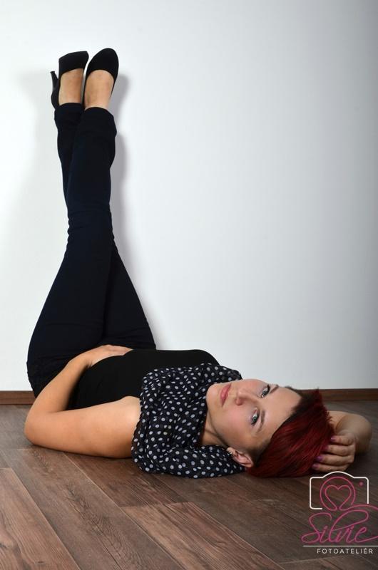 Iva (16)_pp