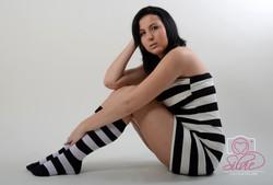 Kamila (31)