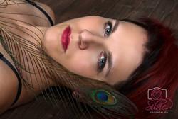 Iva (51)