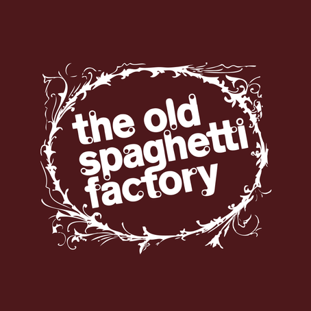 Featured Deal from The Old Spaghetti Factory