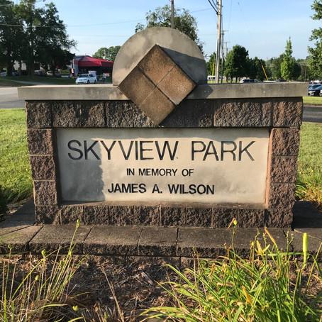 SkyView Park