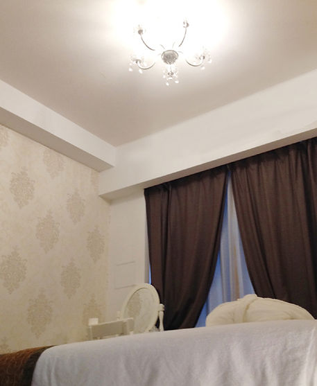 bed510.jpg