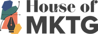 House of MKTG Logo.png