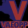 VAEOPP.png