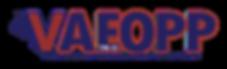 VAEOPP Logo.png