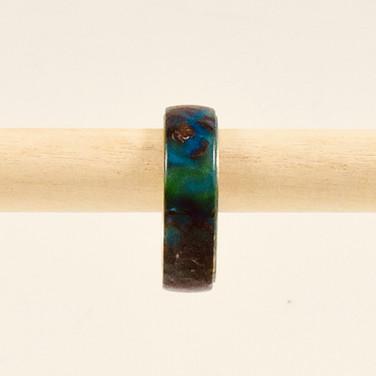 Custom Rings by WoogWorks