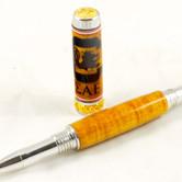 WoogWorks Premium Pens