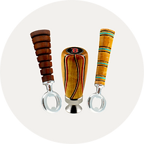 Cover - Bottle Openers.png
