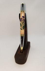 Twist Pen Iris