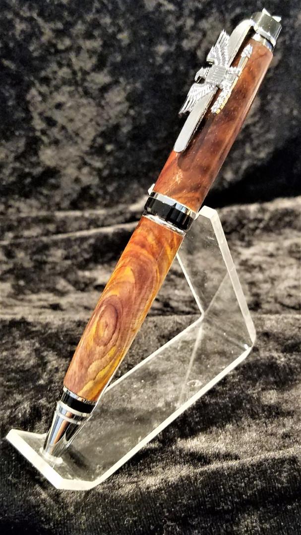 O-6 Cigar Clip.jpg