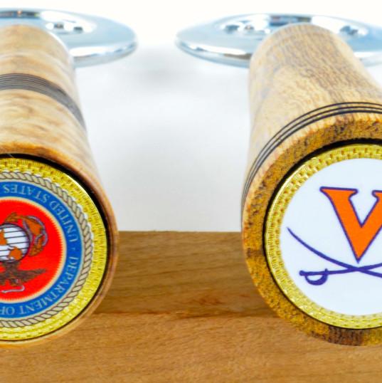WoogWorks Traditional Bottle Openers