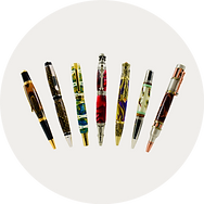 Cover - Pens (new).png