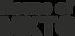 House of MKTG Logo (House of Marketing)