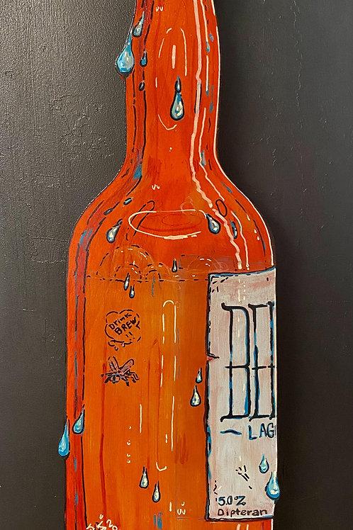 Beer by Stephen Keiser